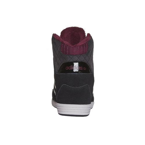 Sneakers adidas, nero, 503-2337 - 17