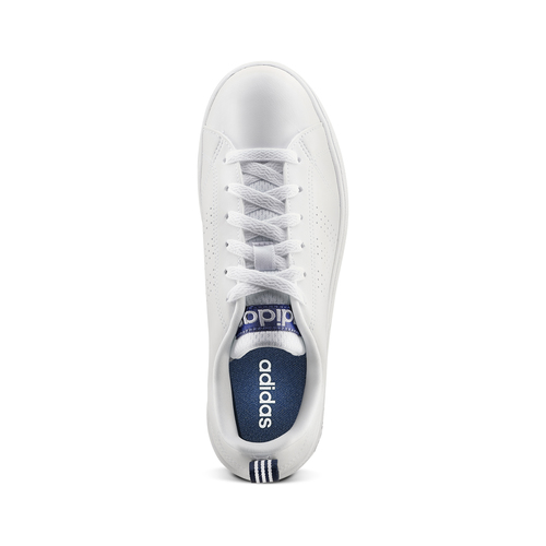 SNEAKERS adidas, bianco, 501-1200 - 17