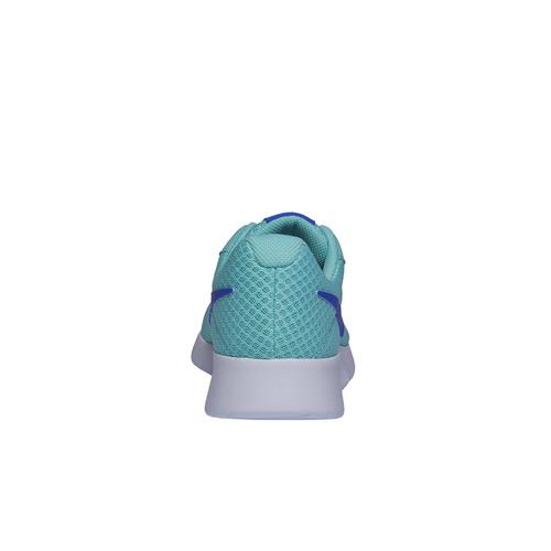 Sneakers sportive da donna nike, turchese, 509-9557 - 17
