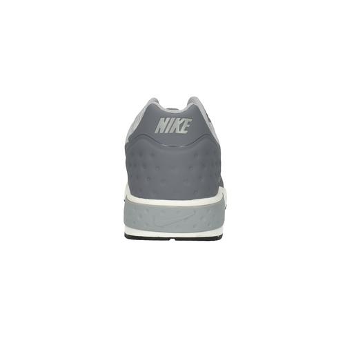 Sneakers sportive da uomo nike, grigio, 809-2328 - 17