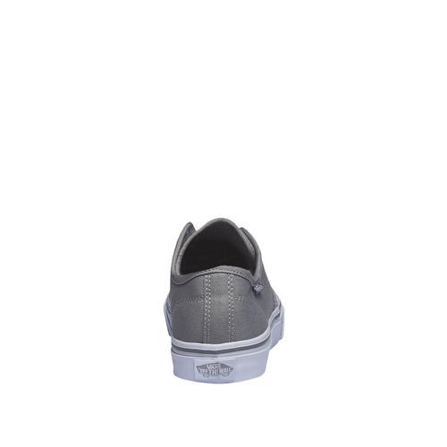 sneaker donna vans, grigio, 589-2294 - 17