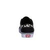 Sneakers uomo vans, nero, 889-6194 - 17