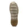Stivaletti in pelle weinbrenner, marrone, 896-2340 - 17