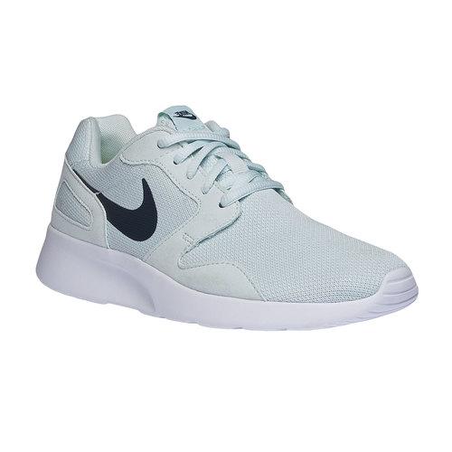 Sneakers sportive Nike da donna nike, verde, 509-7509 - 13