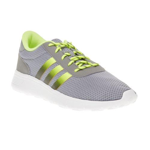 Sneakers adidas, grigio, 809-2118 - 13