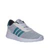 Sneakers uomo adidas, bianco, 809-1125 - 13
