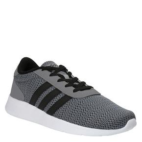Sneakers da uomo adidas, grigio, 809-2182 - 13