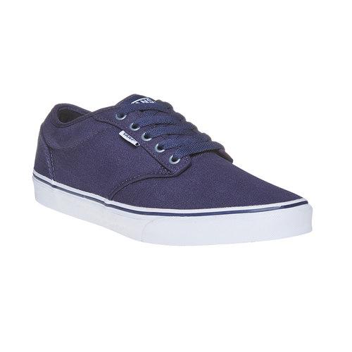 Sneakers classiche vans, viola, 889-9160 - 13