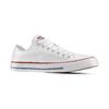Sneakers da uomo converse, bianco, 889-1279 - 13