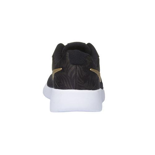 Sneakers da bambino nike, grigio, 409-2557 - 17