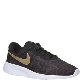 Sneakers da bambino nike, grigio, 409-2557 - 13