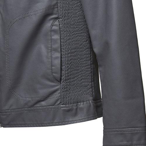 Giacca da uomo bata, grigio, 971-2165 - 16