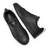 Sneakers nere da uomo adidas, nero, 801-6144 - 19