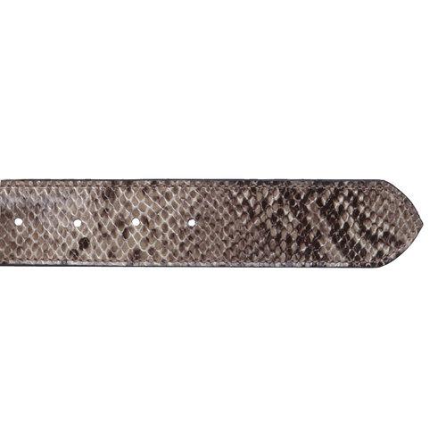 Cintura bata, beige, 951-8132 - 16