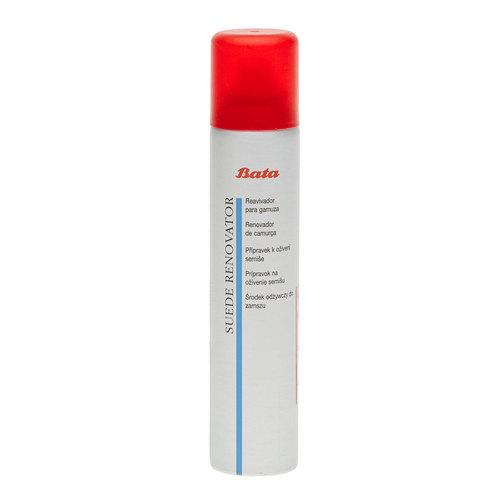 Prodotto per ravvivare il cuoio lucido bata, 990-0808 - 13