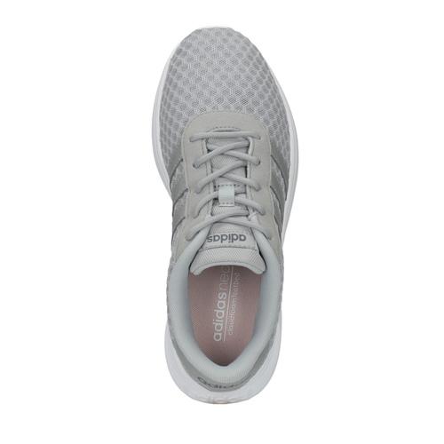 Sneakers da donna adidas, grigio, 509-2335 - 19