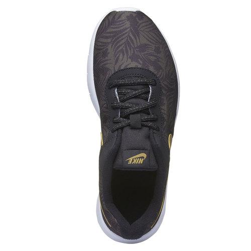 Sneakers da bambino nike, grigio, 409-2557 - 19