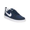 Sneakers Nike da bambino nike, blu, 401-9343 - 13