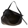 Borsetta nera da donna bata, nero, 969-6460 - 15