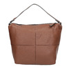 Borsetta Hobo in pelle bata, marrone, 964-4233 - 26