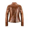 Abbigliamento bata, marrone, 974-3162 - 26