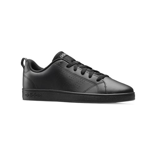 Sneakers informali adidas, nero, 401-6233 - 13