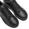 Sneakers informali adidas, nero, 401-6233 - 19