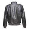 Giacca elegante da uomo bata, grigio, 971-2175 - 26