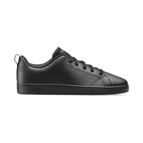 Sneakers informali adidas, nero, 401-6233 - 26
