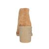 Stivaletti da donna bata, marrone, 793-3484 - 17