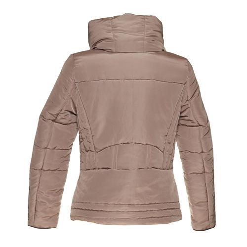 Giacca invernale da donna bata, grigio, 979-2642 - 26