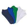 Set di 5 paia di calzini bata, 919-0414 - 13