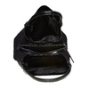 Borsetta elegante da donna bata, nero, 969-6209 - 15