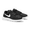 Sneakers sportive da bambino nike, nero, 309-6177 - 26