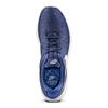 Sneakers sportive da uomo nike, viola, 809-9557 - 15