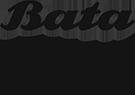 BATA COMFIT