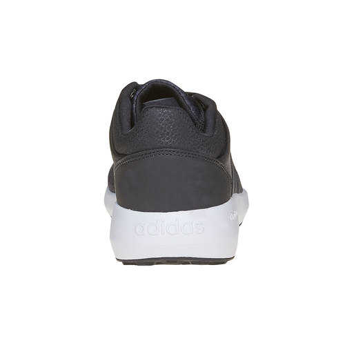 Sneakers sportive di colore nero adidas, nero, 509-6922 - 17