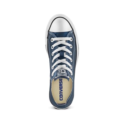Converse All Star converse, blu, 589-9279 - 17