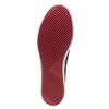 Sneakers classiche lacoste, blu, 889-9149 - 18