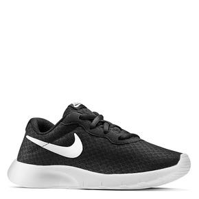 Nike Tanjun nike, nero, 309-6177 - 13