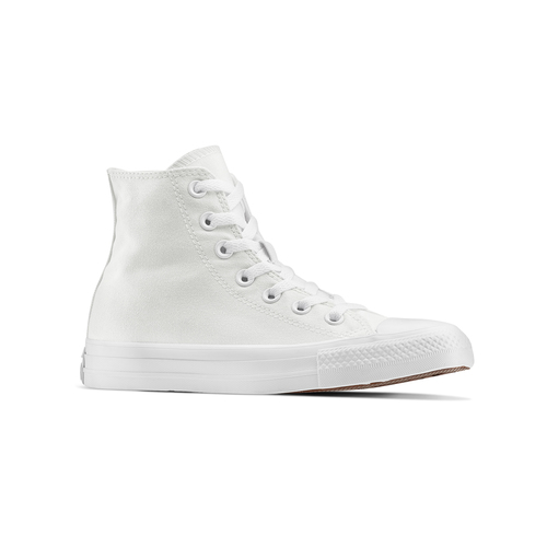 Converse All Star converse, bianco, 589-1378 - 13