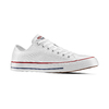 Converse All Star converse, bianco, 889-1279 - 13