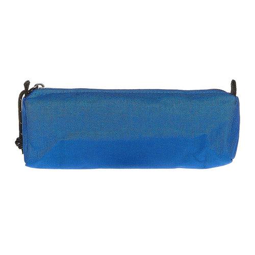Astuccio blu eastpack, blu, 999-9752 - 26
