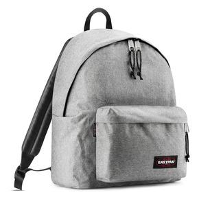 Zaino Eastpack eastpack, grigio, 999-2747 - 13