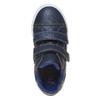 Sneakers blu da bambino mini-b, blu, 211-9152 - 19