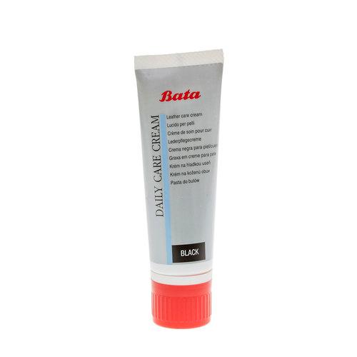 Crema lucidante per pelle bata, nero, 990-6806 - 13