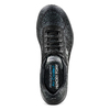 Skechers Flex Advantage skechers, nero, 809-6350 - 17