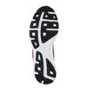 Sneakers Nike da ragazza nike, nero, 409-6322 - 26