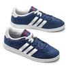 Scarpe Adidas uomo adidas, blu, 803-9222 - 19