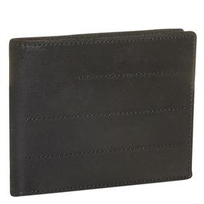 Portafoglio da uomo bata, nero, 944-6162 - 13